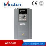 inverseur direct 30kw de fréquence de vente d'usine triphasée de 40HP 380VAC