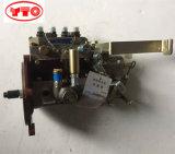 De Pomp van de Brandstofinjectie van Delen Bh4w95 van de Dieselmotor van de Tractor van Yto