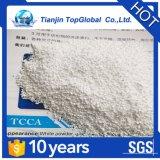 高品質および低価格のTccaの微粒