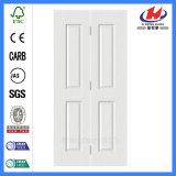 Bianco doppio chePiega il portello di piegatura di legno interno (JHK-B03)