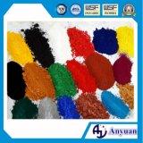 Ral färbt reine Polyester-Puder-Beschichtung