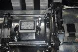 Impresora solvente Sinocolor Es640c de Eco del formato grande para la impresión del vinilo
