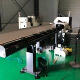 De automatische Voeder Gd320 van de Staaf/de Lader/Iemca/Lns van de Staaf