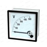 Вольтметры AC Maxwel Class1.5 0-500A (72× 72)