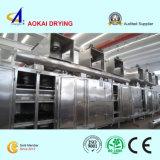 Katalysator des Automobilabgas-Kalzinierung-und Abkühlengeräts