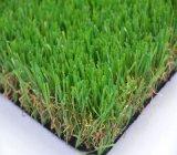 Трава Lesuire искусственная для ландшафта (FS)
