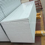 Het geprefabriceerde Huis van de Container van het Huis van het Frame van het Staal met Uitstekende kwaliteit