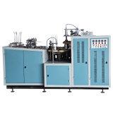 Tazón de fuente de papel que forma la máquina (DB-B80)