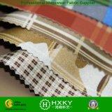 재킷을%s 폴리에스테 합성 인쇄 뜨개질을 하는 직물