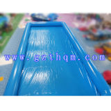 12m*6m Inflatable Swimming Pool/PVC Pool/Inflatagle Adult Swimming Pool de Large