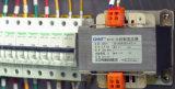 Воинская температура компакта качества и камеры влажности Controlled