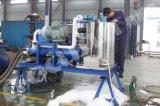 海水の薄片の氷メーカー機械