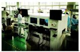 Stampante automatica piena supplementare dello stampino di lunghezza F1500, stampante dello stampino di alta qualità, stampante dello stampino di SMT