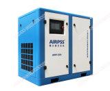 compressore d'aria a vite rotativo di raffreddamento ad aria di 25HP 3.2m3/Min