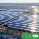 Электрическая система Китая Custommized 1MW Solar Energy (IK-SPS-1MW)