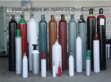 Бутылки диссугаза с предохранителями предохранительного клапана цилиндра