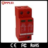 OEMの製造業者の高水準SPD 1000V DCの太陽サージの防止装置