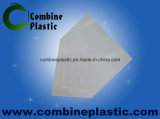 Лист пены PVC для UV материалов Hotsales печатание плоской кровати
