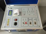 Automatisches Capacitance u. Tan Delta (Dissipation Factor) Tester für Measuring Bridge