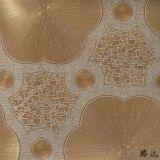 Panneau de plafond de PVC de panneau de plafond de gypse