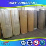 De JumboBand van de Verpakking van het Broodje BOPP Zelfklevende