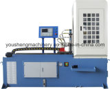 CNC Pipe Circular Saw Machine