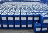 Thrimethyl Orthoformate; Trimethoxymethane; Trimethyl ортоый формиат;