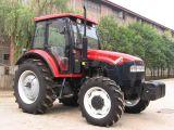Trator de cultivo (poder: 80~110HP)
