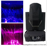 Bright super 15r 330W Moving Head Beam Light