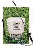 농업 공구 정원 스프레이어 15L 수동 배낭 압력 스프레이어