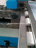 Полноавтоматическая производственная линия бумаги носового платка, карманное цена машины салфетки