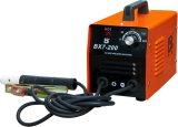 Elektroschweißen-Maschine Wechselstrom-Bx7 (BX7-200)