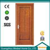 Mejor calidad puerta de la pintura en madera (WDP5051)