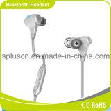 Fone de ouvido estereofónico de venda quente de Bluetooth dos auriculares do esporte de Amazon