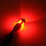 고품질 백색 빨간 옥수수 속 912 921 자동 차를 위한 W16W 194 T15 LED 백업 후진등 7.5W 12V 24V