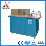 De hete het Verwarmen van de Inductie van de Verkoop Oven van de Macht voor het Smeedstuk van de Schroef van het Staal (jlz-90)