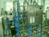 Matériel de traitement de l'eau potable