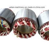 中国Famous Pump Voltage Electric Motor Low Rpm/Motor ElectricかElectromotor