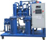 새로운 사용된 코코낫유 필터 기계 (COP-30)