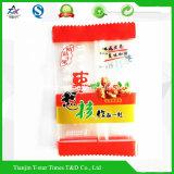 Мешок пластичный упаковывать еды составной/мешок прокатано пластичный упаковывать