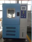 Chambre en caoutchouc automatique d'essai de vieillissement d'altération superficielle par les agents atmosphériques de l'ozone
