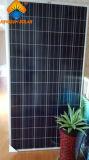 Панели горячего сбывания солнечные поли (KSP270W 6*10)