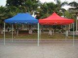 Tente pliable faite sur commande de la publicité extérieure (SY015)