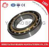 Contact angolare Ball Bearings (7018c, 7018AC, 7018b)