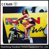 Машина гимнастики Commerial/велосипед Tz-7022 нового типа закручивая