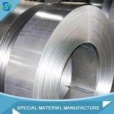 316 bobinas/correia/tira do aço inoxidável feita em China