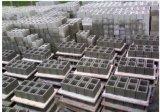 고품질 Qt4-15 완전히 자동적인 구획 나이지리아에 있는 주조 기계 가격