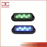 luzes de advertência do diodo emissor de luz do farol 6W (SL621)