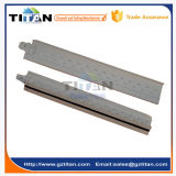 24t Flat T Bar Suspended Ceiling T Grid