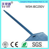 Plastic Verbinding van de Grootte van het Slot van Guangzhou de Grote voor Packing&Shipping